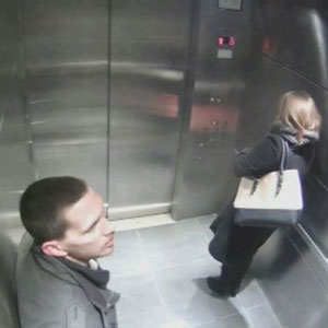 elevator personal safety tips-crime womens self-defense